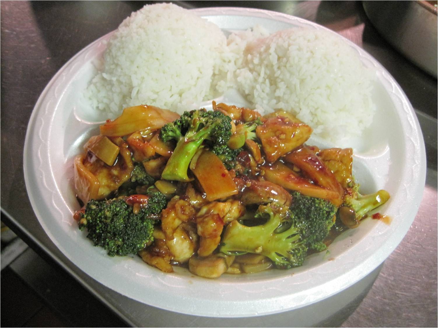 New dynasty chinese restaurant chinese food american for American chinese cuisine