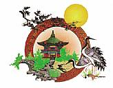 CHINA PEARL
