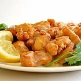 Qing Qing Chinese Restaurant