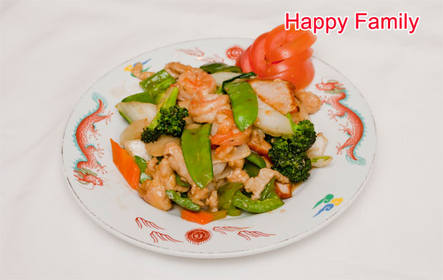 Chinese Food Seffner Fl