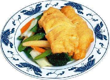 Chinese Restaurant In Naranja Fl