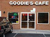 Goodie's Cafe