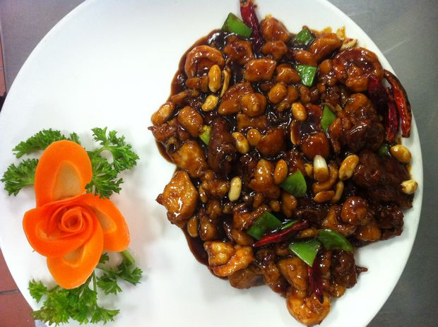 t jins china cafe  photos  online coupons specials
