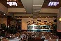 Triple Crown Restaurant