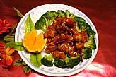 Fu Jos Chinese Restaurant