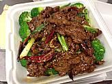 SHANG HAI  II Restaurant