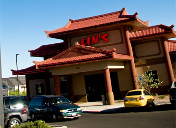 Lins Restaurant Pick Up In El Paso Chinesemenucom