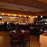 Sushishima Japanese Restaurant San Antonio Tx