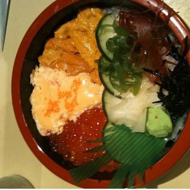Sushishima Japanese Restaurant San Antonio Tx 78258 Menu