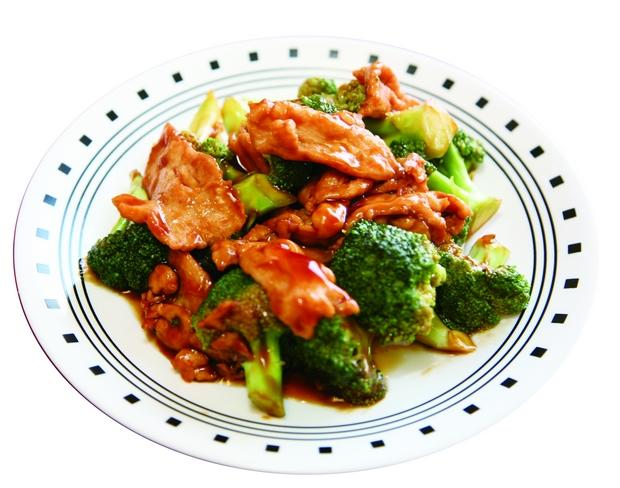 china kitchen mandeville] - 28 images - china kitchen free online ...