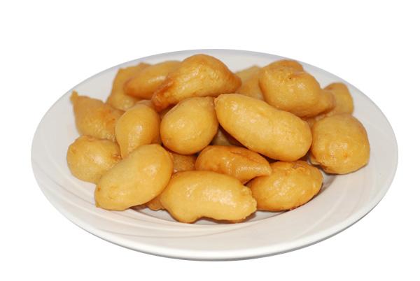 Chinese Food Shrub Oak Ny