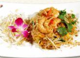 Lin's Asian Cuisine