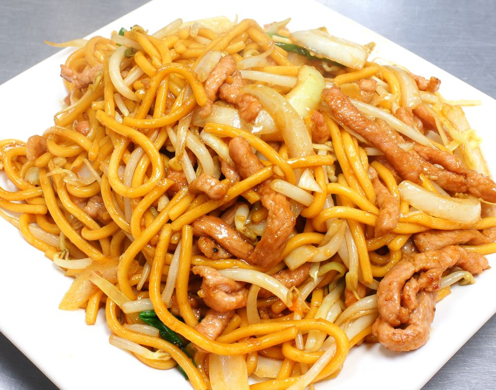 China express photos online coupons specials for Asian cuisine express