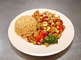 Win Hing Chinese Restaurant