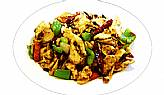 Dillons Chinese Kitchen Olathe Online Coupons Specials