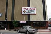 Panda Palace Chinese Rstrnt