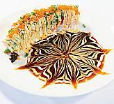8 Sushi Restaurant