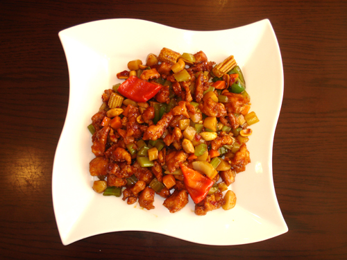 asia grill  pick up in peoria  chinesemenu
