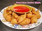 JP's Asian Cuisine