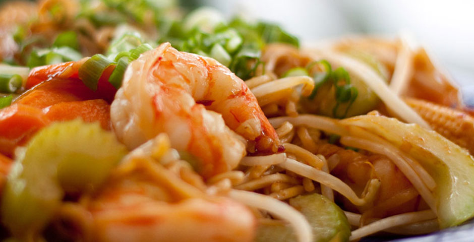 Chinese Food Delivery Scottsdale Az