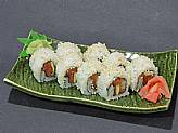 R11 SPICY TUNA ROLL