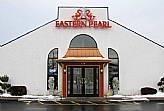 The Eastern Pearl Restaurant
