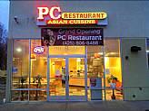 Pc Restaurant