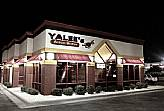 Yalee's Asian Bistro