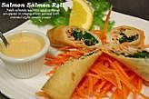 Thai Chili Basil