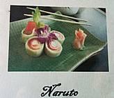 KawaSaki Japanese Restaurant
