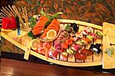 Maru Sushi Sake Bar