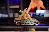 Tokyo Japanese Seafood & Steakhouse