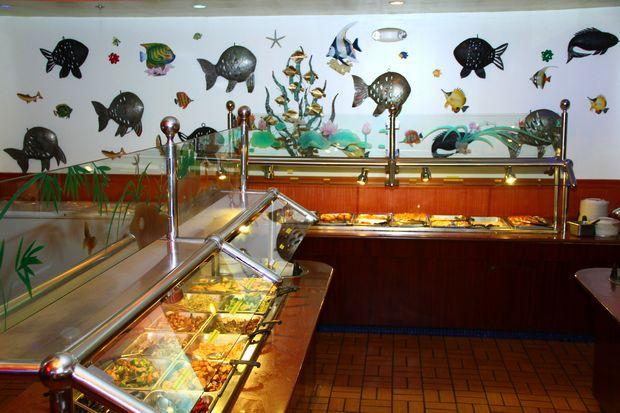 Uptown Buffet Photos Online Coupons Specials