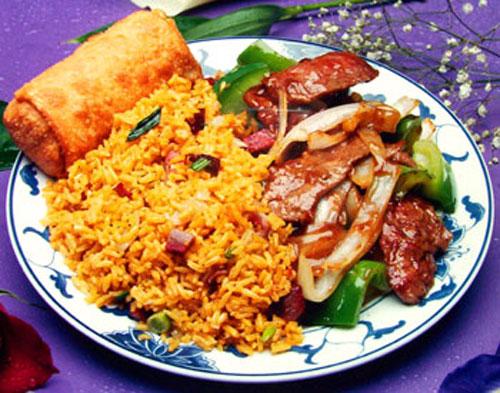 Yummy asia tulsa ok 74133 menu asian japan thai for Asian cuisine tulsa menu
