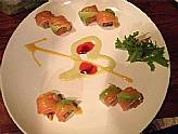 Asian House Chinese & Japanese Cuisine