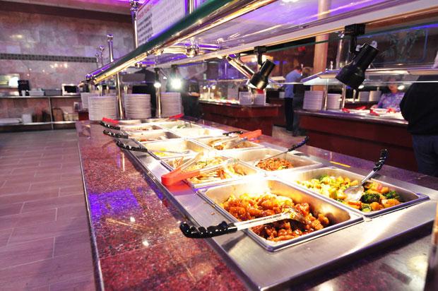 china buffet pick up in greensboro chinesemenu com rh chinesemenu com best buffet in greensboro nc breakfast buffet in greensboro nc