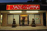 JADE OF CHINA