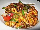 Lucky7 Chinese Restaurant