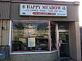 Happy Meadow Chinese Restaurant