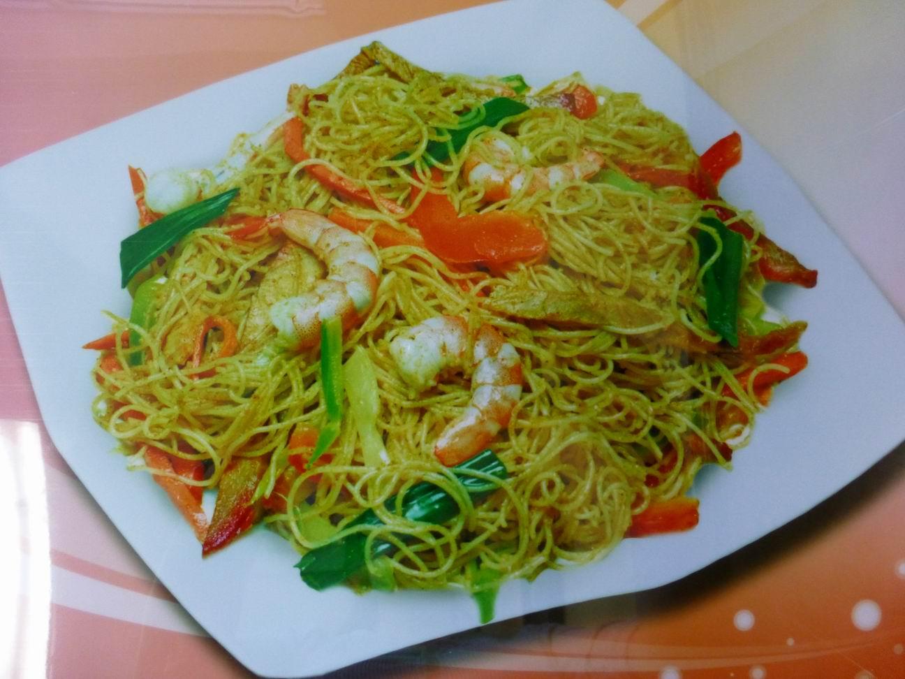 hong kong restaurant  photos  online coupons specials
