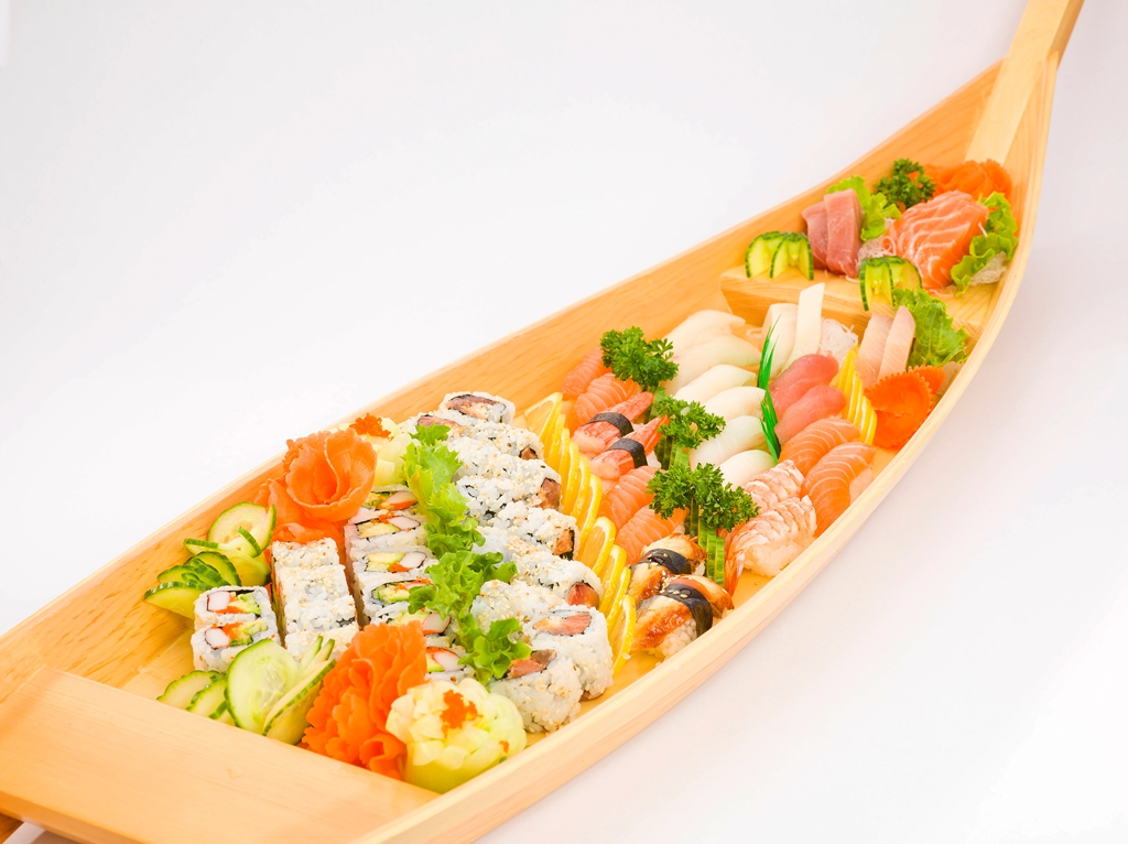 168 sushi buffet photos online coupons specials for Asian 168 cuisine