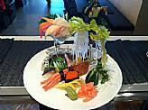 Yummy Yummy Teppanyaki & Sushi