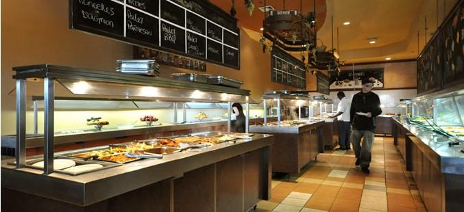 restaurant nippori montreal menu pdf