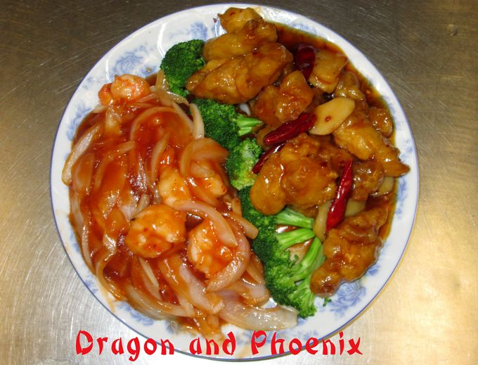 mabo chinese foods  delivery and pick up in allen