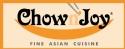 Chow n' Joy