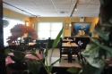 Yao's Chinese Restaurant