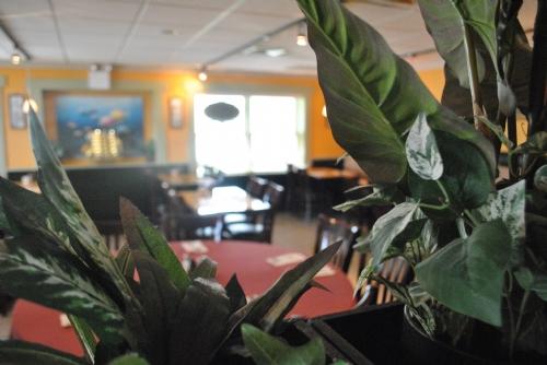Yao's Restaurant