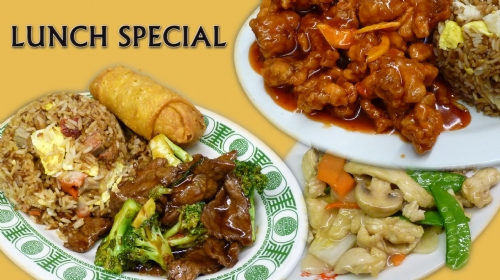 Delivery Chinese Food Brandon Fl