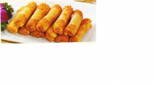 Thai Food Langhorne Pa
