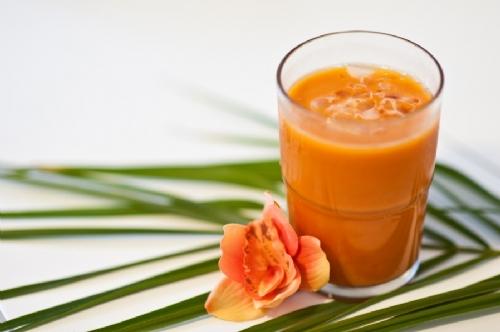 Plum Tree Garden Chinese Food Mandarin Thai Food